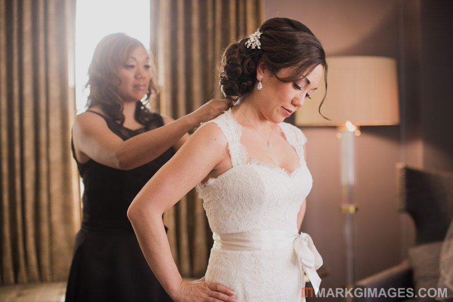 evan and danielle park plaza hotel wedding-15.jpg
