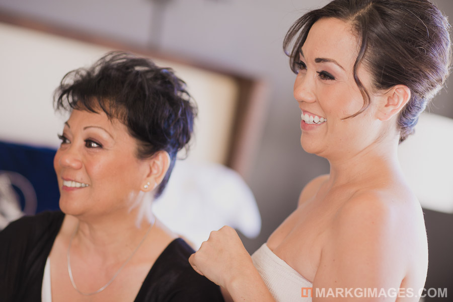 evan and danielle park plaza hotel wedding-2.jpg
