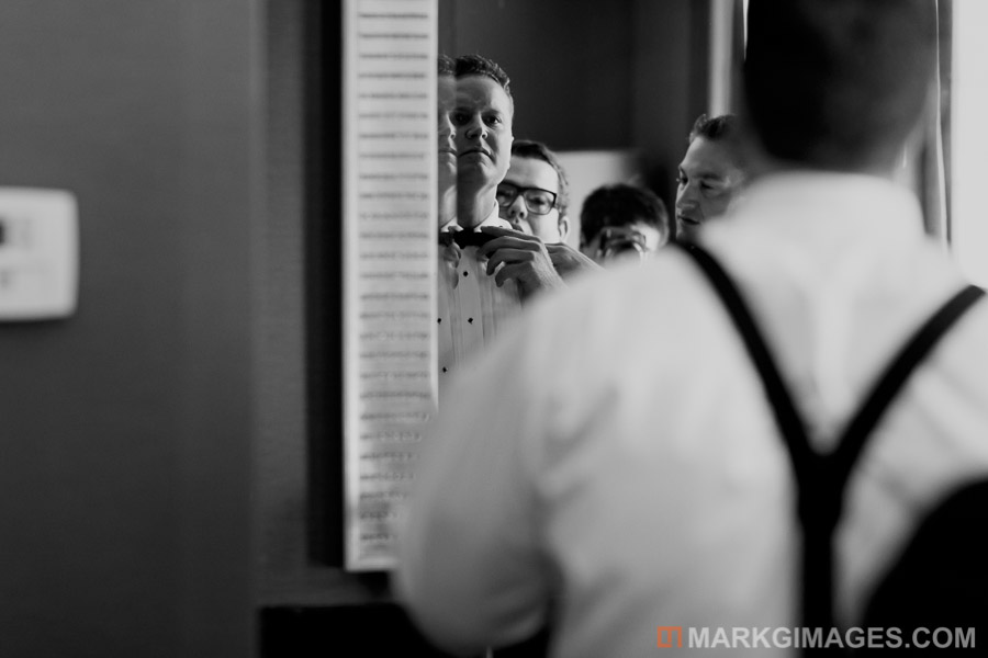 evan and danielle park plaza hotel wedding-20.jpg