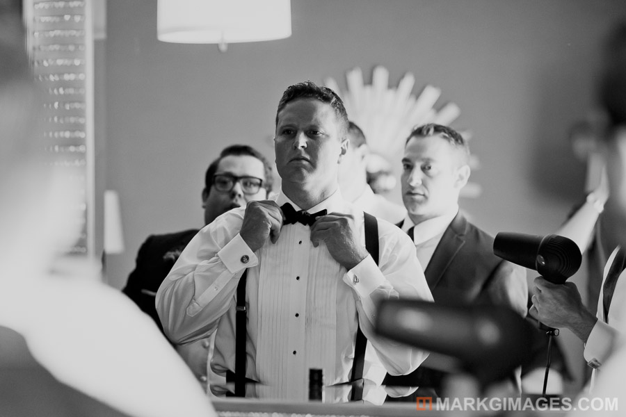 evan and danielle park plaza hotel wedding-22.jpg