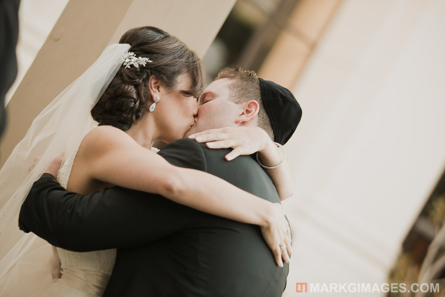 evan and danielle park plaza hotel wedding-49.jpg