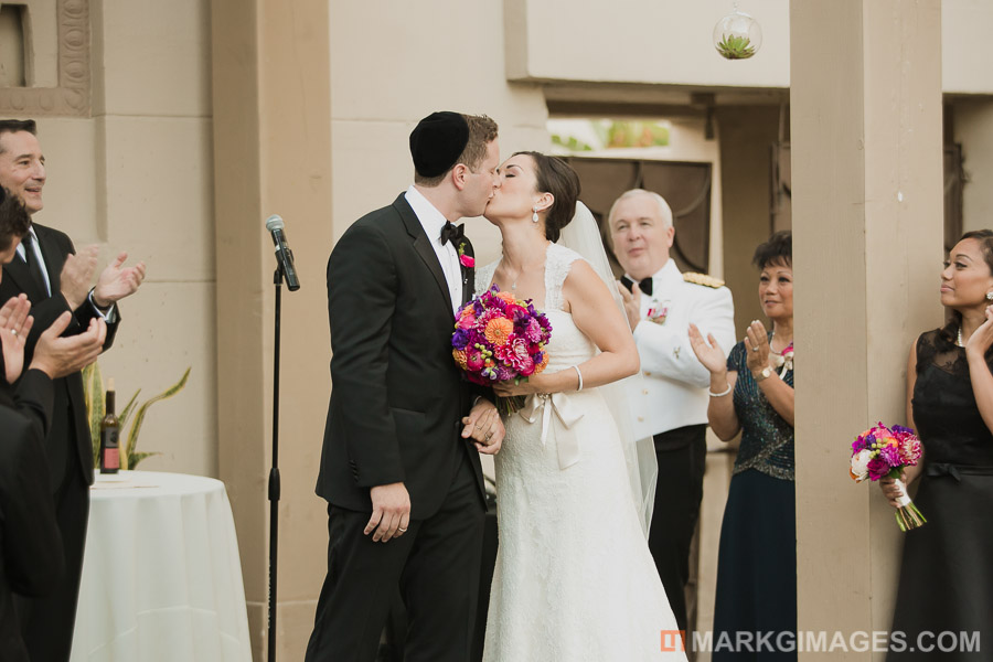 evan and danielle park plaza hotel wedding-50.jpg
