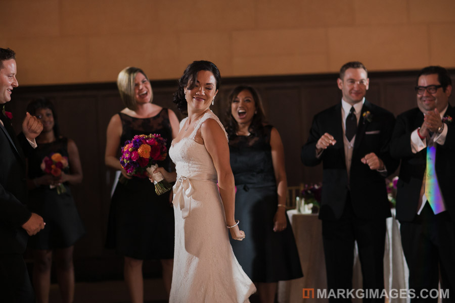 evan and danielle park plaza hotel wedding-54.jpg