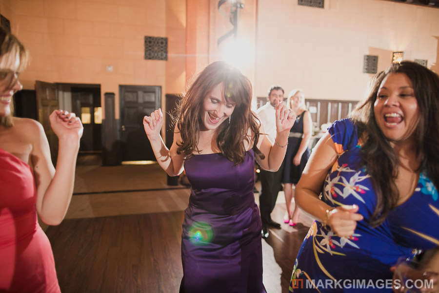 evan and danielle park plaza hotel wedding-63.jpg