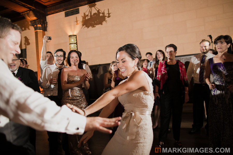 evan and danielle park plaza hotel wedding-64.jpg
