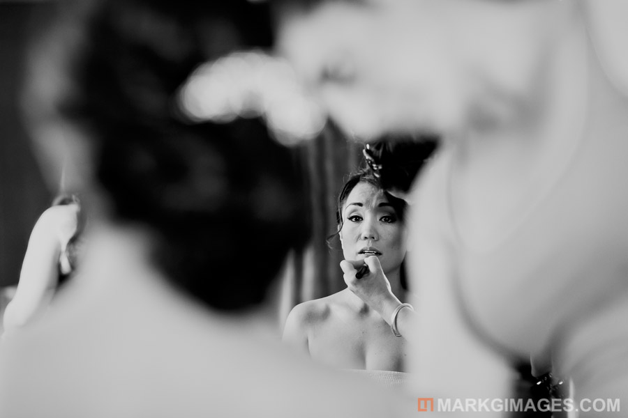 evan and danielle park plaza hotel wedding-7.jpg