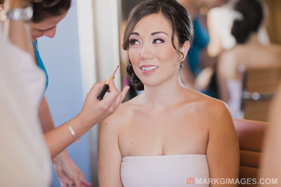 evan and danielle park plaza hotel wedding-8.jpg