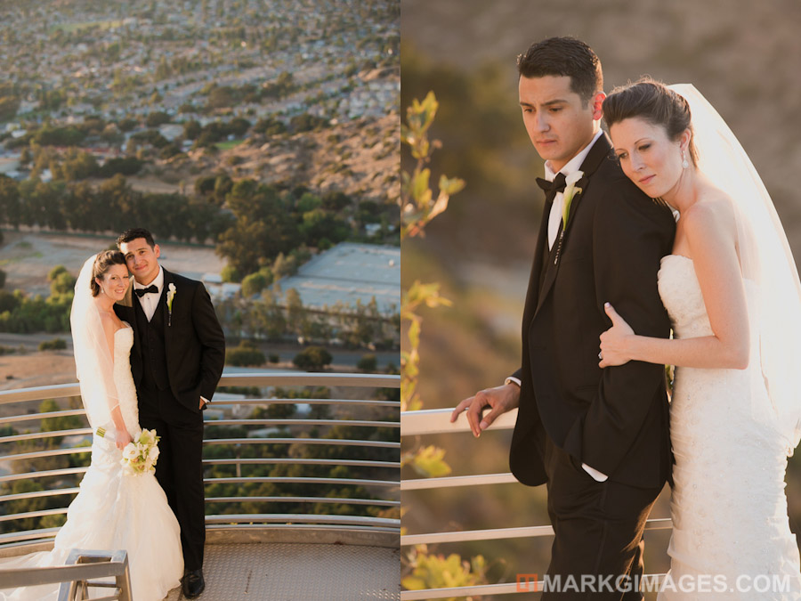 laura and robert simi valley wedding-100.jpg
