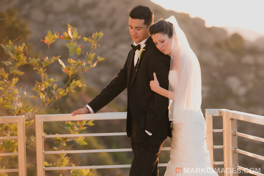 laura and robert simi valley wedding-101.jpg
