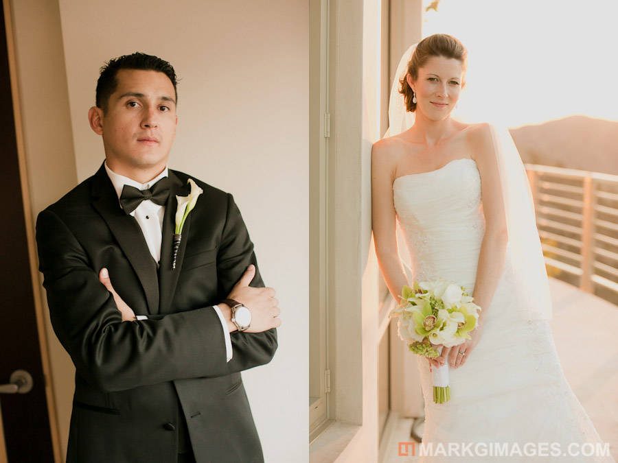laura and robert simi valley wedding-106.jpg