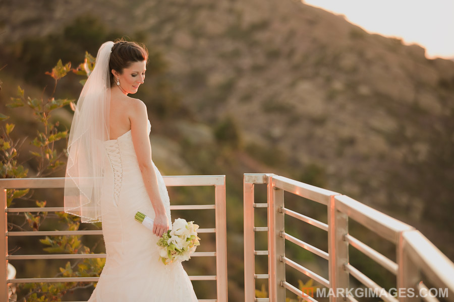 laura and robert simi valley wedding-107.jpg