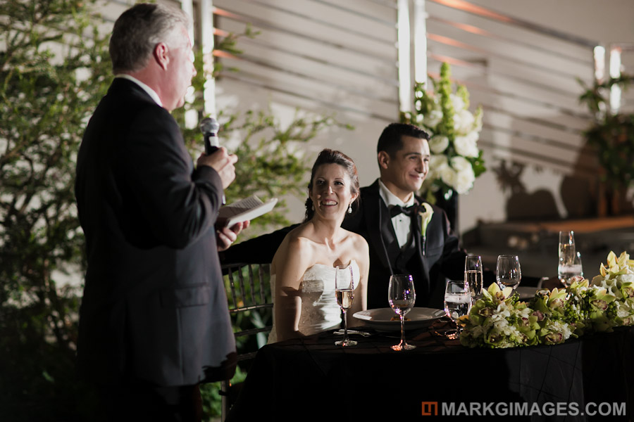 laura and robert simi valley wedding-114.jpg