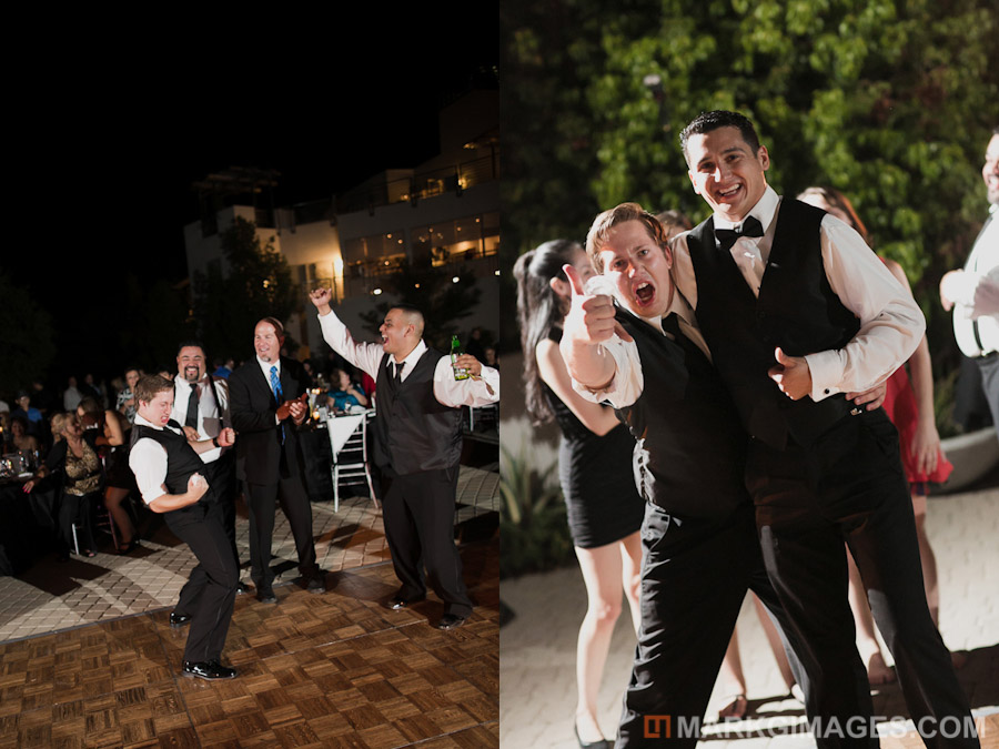 laura and robert simi valley wedding-122.jpg