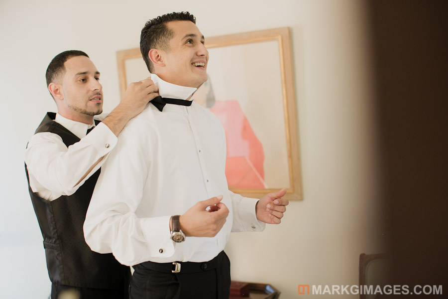 laura and robert simi valley wedding-23.jpg