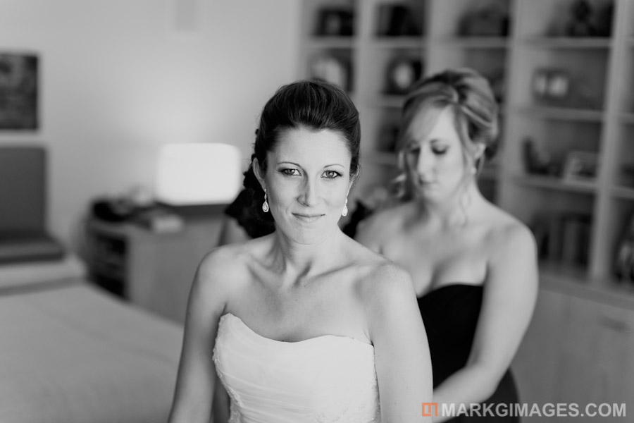 laura and robert simi valley wedding-35.jpg