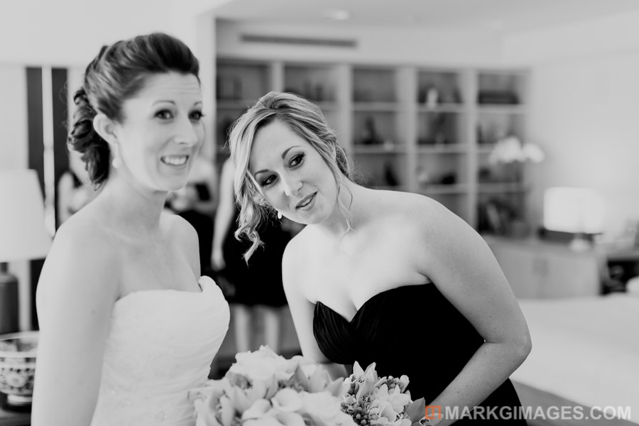 laura and robert simi valley wedding-39.jpg