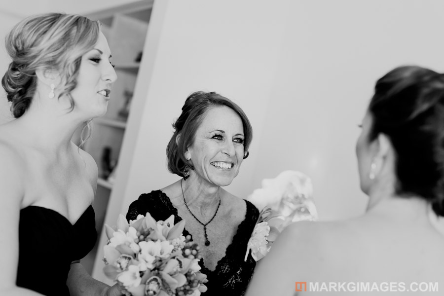 laura and robert simi valley wedding-40.jpg