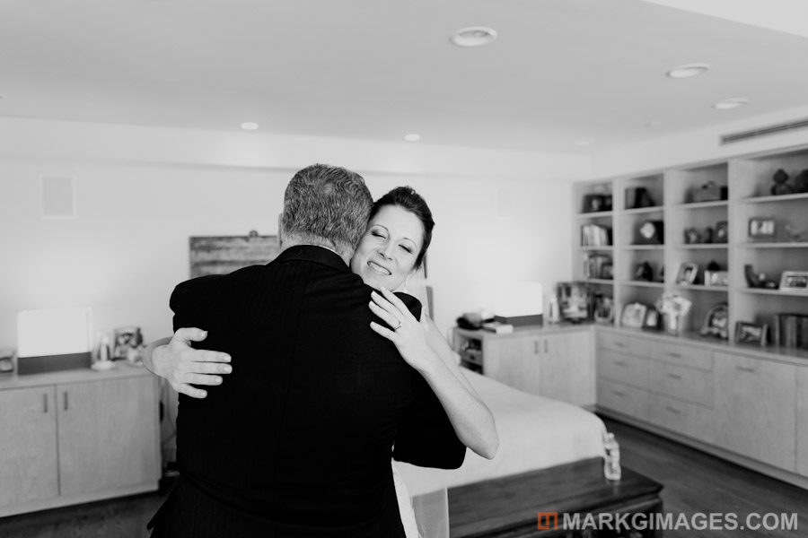 laura and robert simi valley wedding-55.jpg
