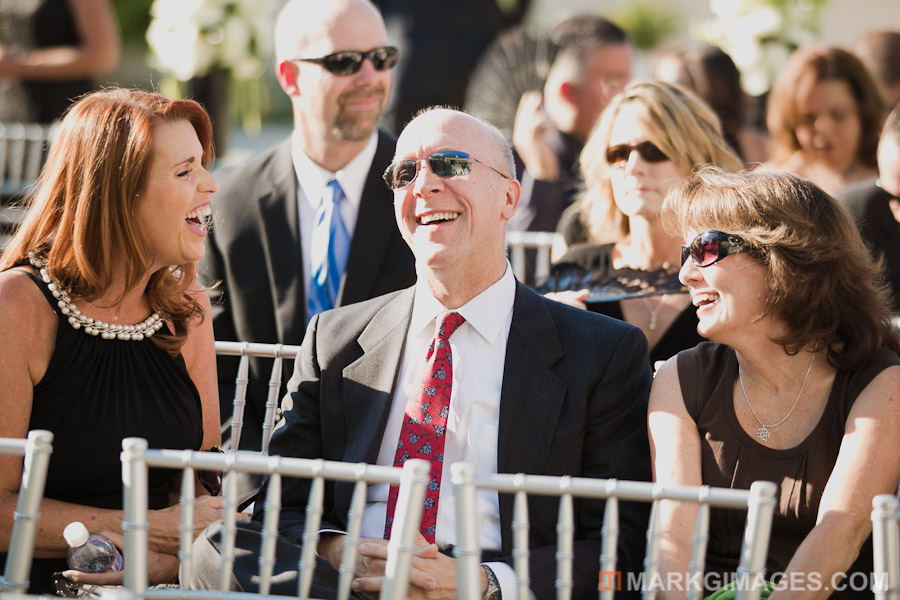 laura and robert simi valley wedding-65.jpg