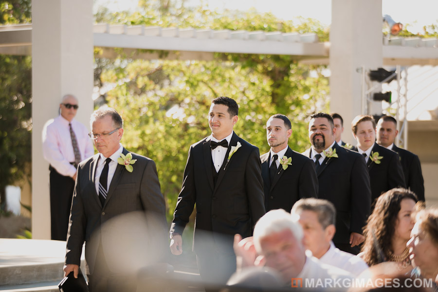 laura and robert simi valley wedding-66.jpg