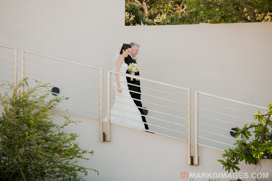 laura and robert simi valley wedding-68.jpg