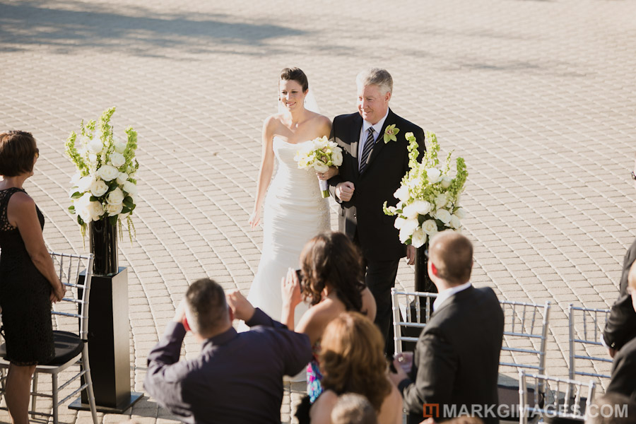laura and robert simi valley wedding-70.jpg