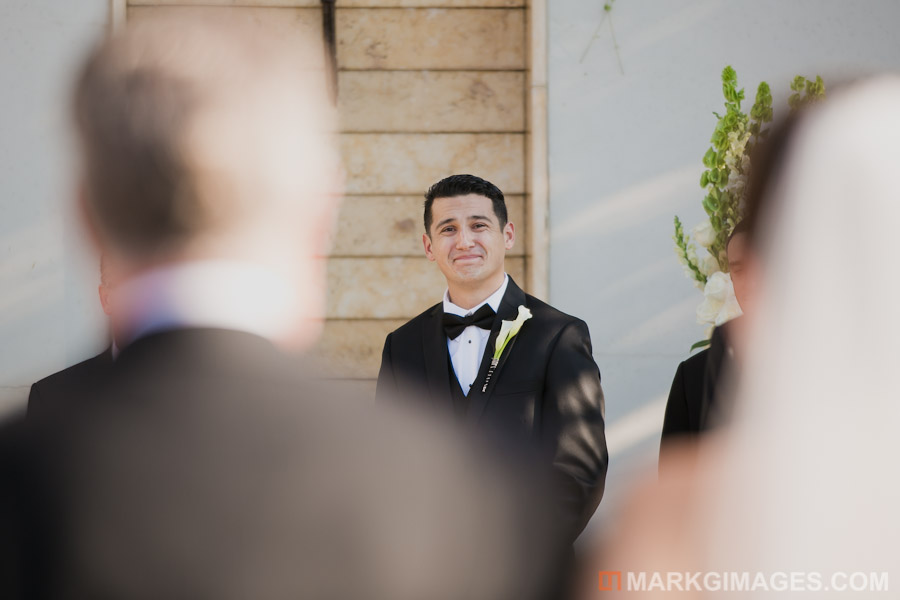laura and robert simi valley wedding-71.jpg