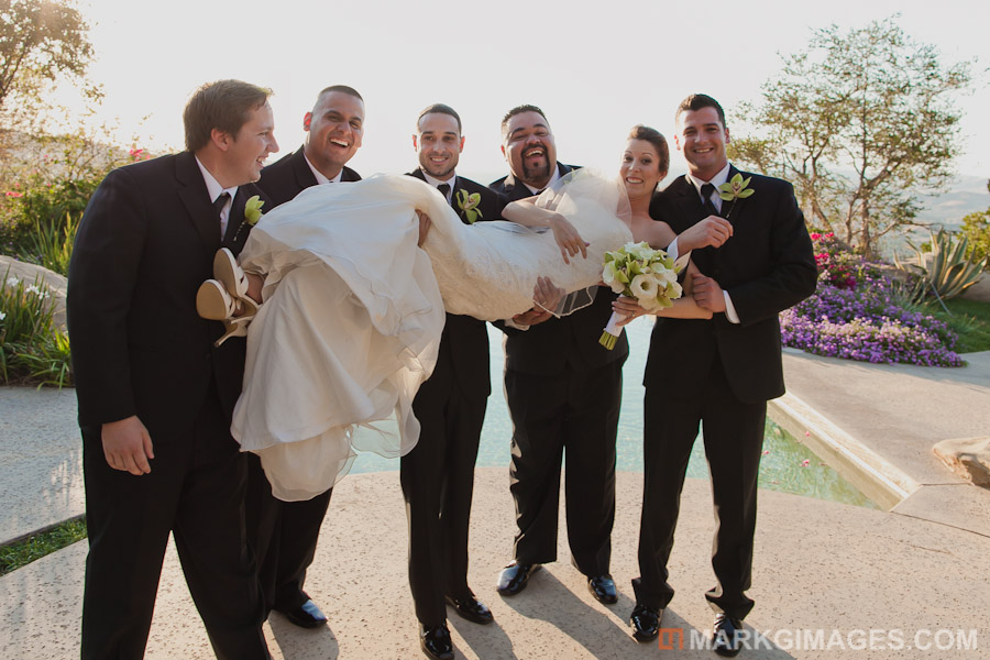 laura and robert simi valley wedding-83.jpg