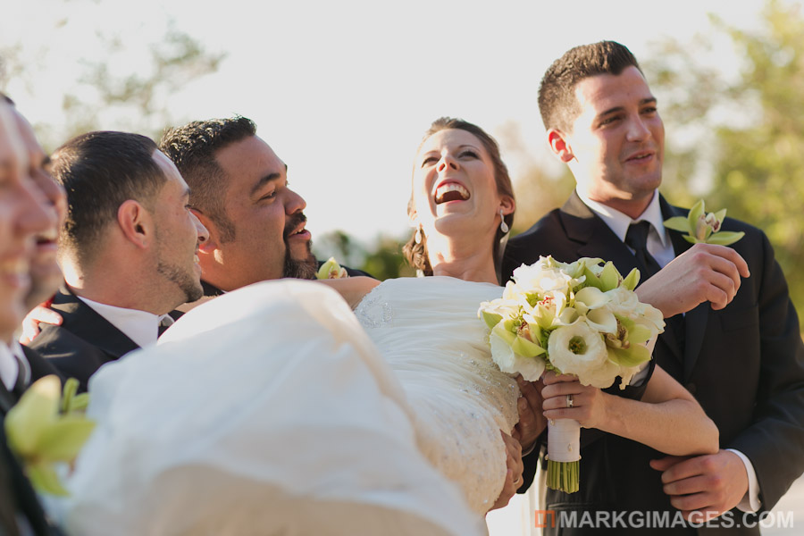 laura and robert simi valley wedding-84.jpg