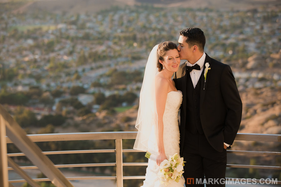 laura and robert simi valley wedding-93.jpg