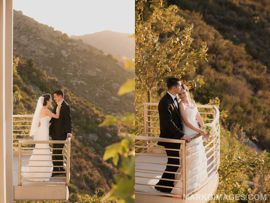 laura and robert simi valley wedding-94.jpg