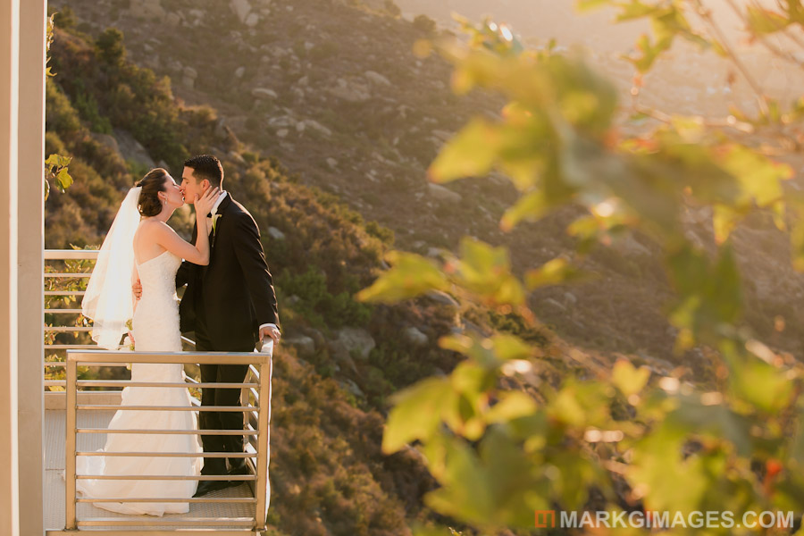 laura and robert simi valley wedding-95.jpg