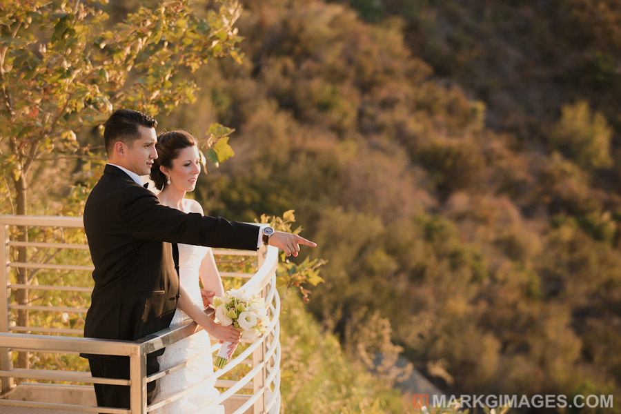 laura and robert simi valley wedding-96.jpg