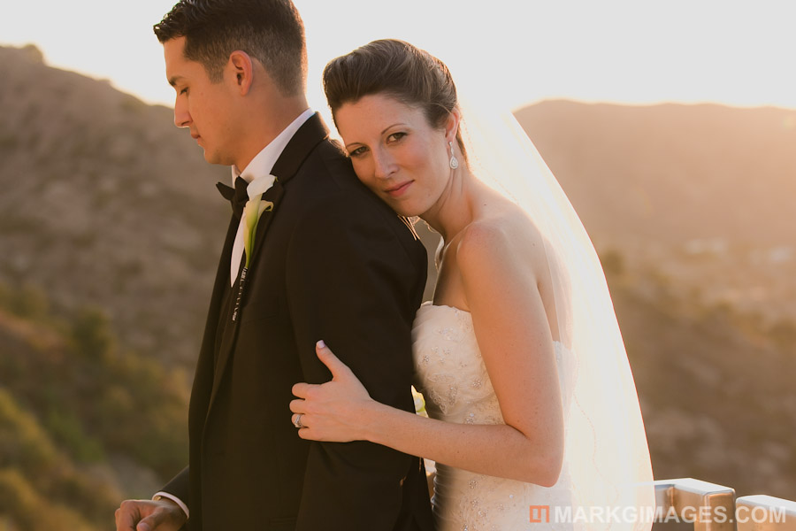 laura and robert simi valley wedding-99.jpg