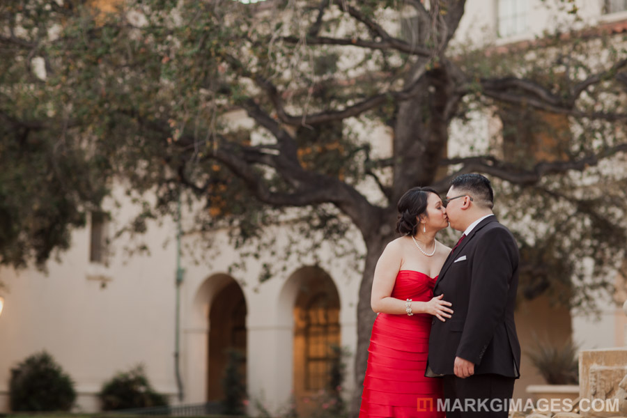 rebecca-and-mark-los-angeles-engagement-session-132-5597.jpg
