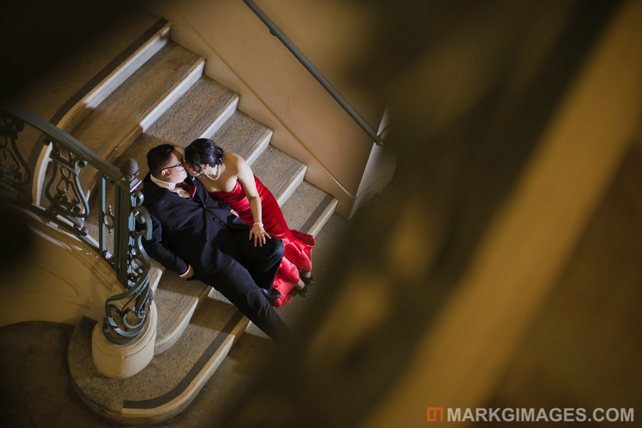 rebecca-and-mark-los-angeles-engagement-session-144-55a3.jpg