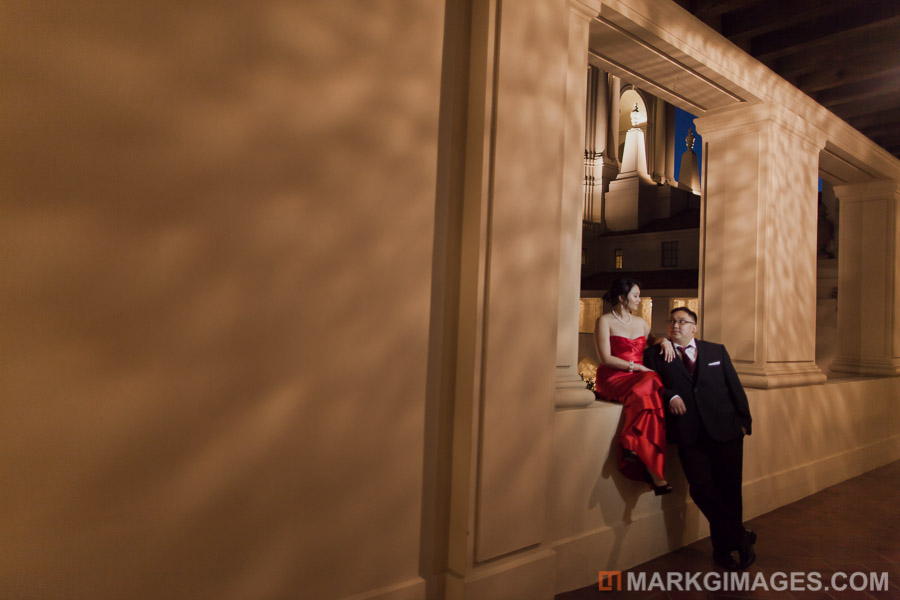 rebecca-and-mark-los-angeles-engagement-session-153-55ac.jpg