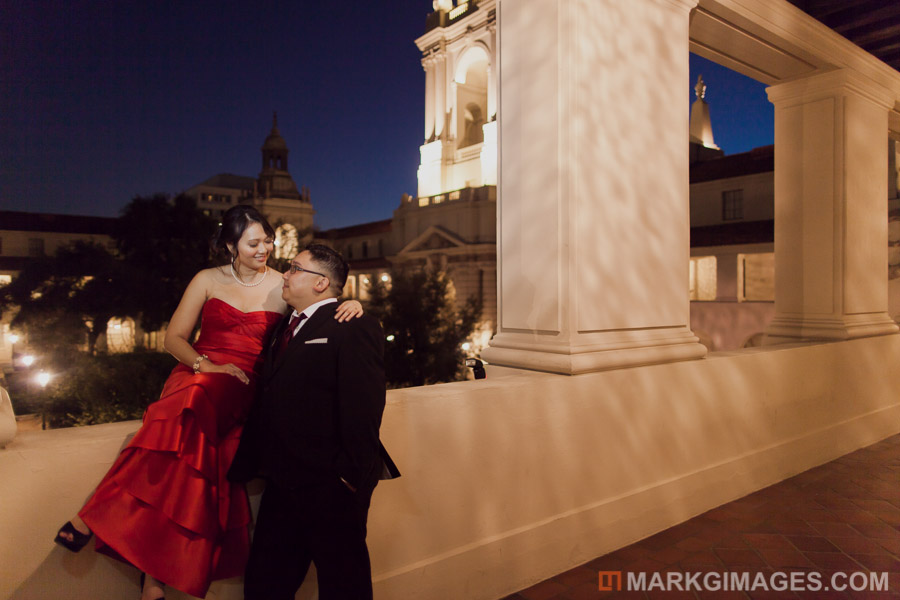 rebecca-and-mark-los-angeles-engagement-session-157-55b0.jpg