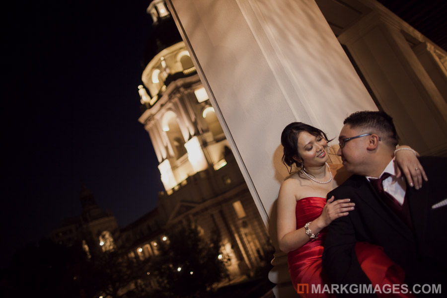 rebecca-and-mark-los-angeles-engagement-session-158-55b1.jpg