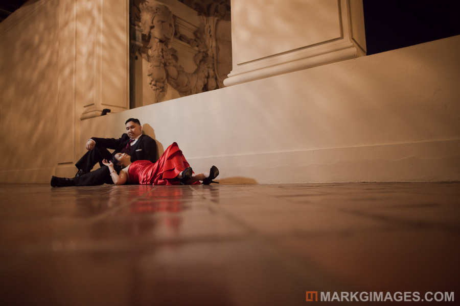 rebecca-and-mark-los-angeles-engagement-session-162-55b5.jpg