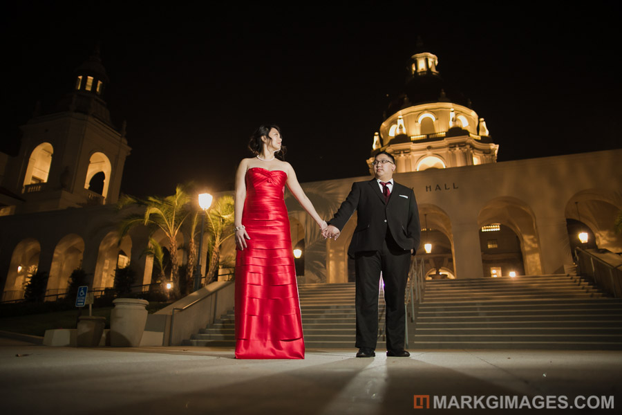 rebecca-and-mark-los-angeles-engagement-session-168-55bb.jpg