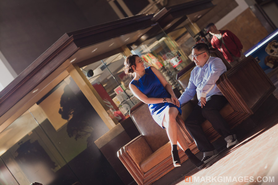 rebecca-and-mark-los-angeles-engagement-session-34-5535.jpg