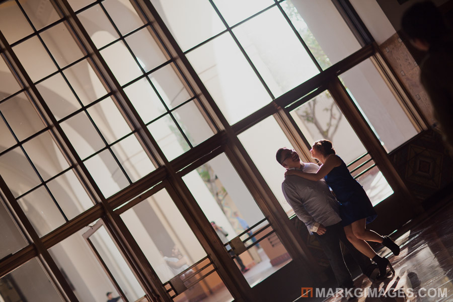 rebecca-and-mark-los-angeles-engagement-session-56-554b.jpg