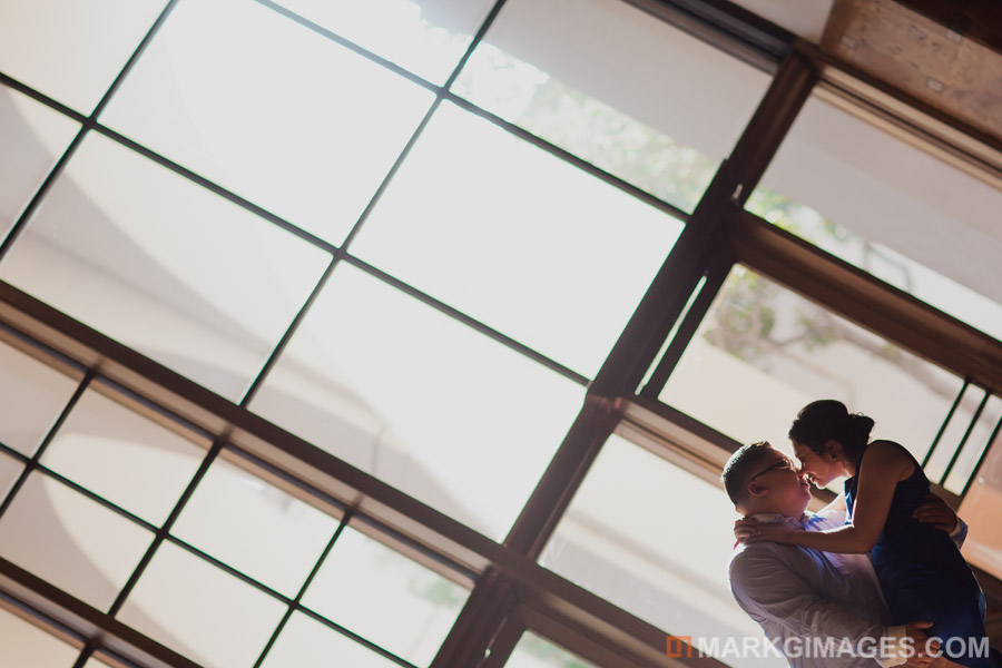 rebecca-and-mark-los-angeles-engagement-session-57-554c.jpg