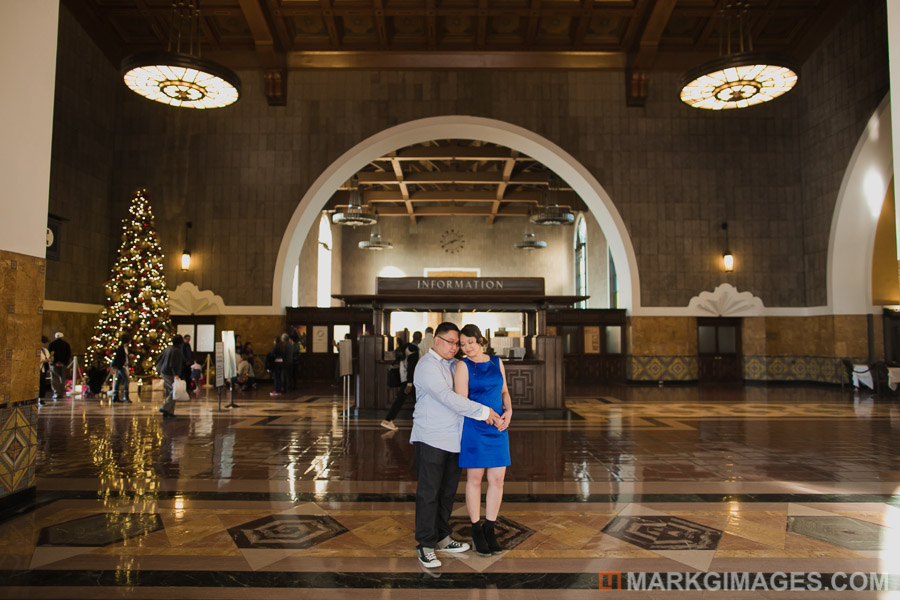 rebecca-and-mark-los-angeles-engagement-session-62-5551.jpg