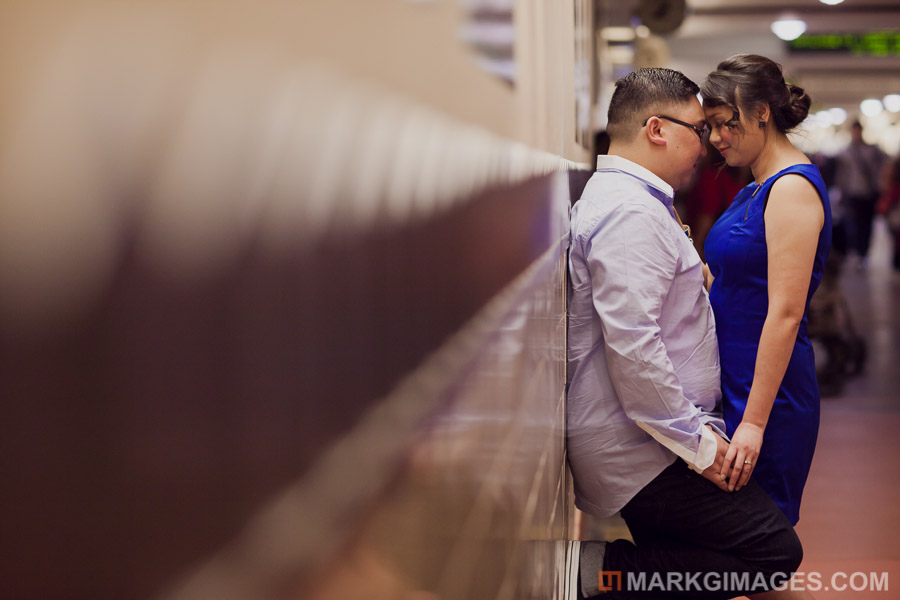 rebecca-and-mark-los-angeles-engagement-session-78-5561.jpg