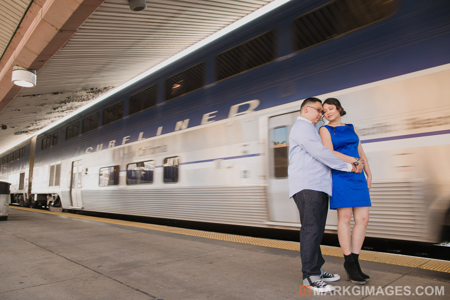 rebecca-and-mark-los-angeles-engagement-session-81-5564.jpg