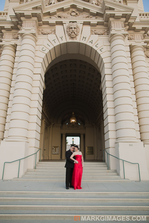 rebecca-and-mark-los-angeles-engagement-session-96-5573.jpg
