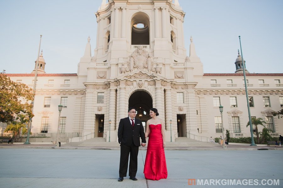 rebecca-and-mark-los-angeles-engagement-session-98-5575.jpg