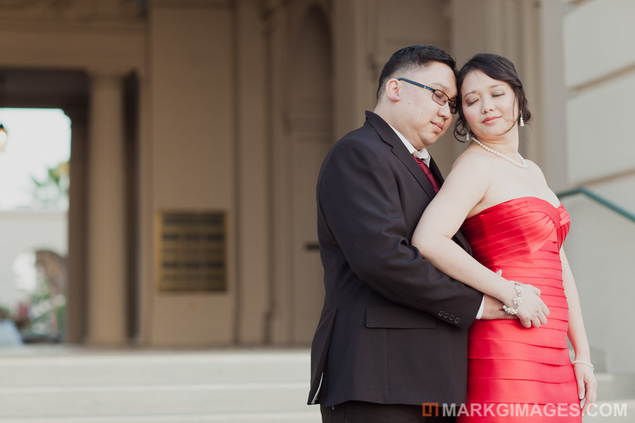 rebecca-and-mark-los-angeles-engagement-session-99-5576.jpg